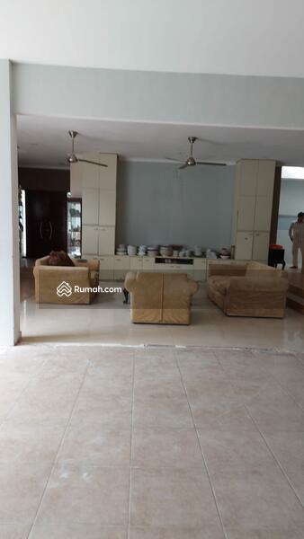 Dijual rumah Puspitaloka BSD Siap Huni #101421654