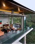 iyandana projek for sale or leasehold rumah villa area jimbaran nusa dua seminyak canggu denpasar ta