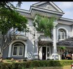 Dijual rumah di Villa Bukit Regency 2 pakuwon Indah