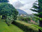 Jual Murah Villa Bukit Trawas View Cantik