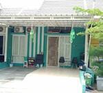 Dijual cepat rumah siap huni di Mutiara Gading City