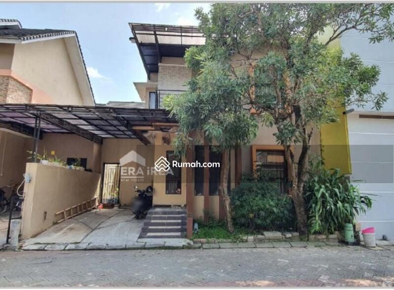 Rumah Cluster Exclusive Solo Baru #101425430