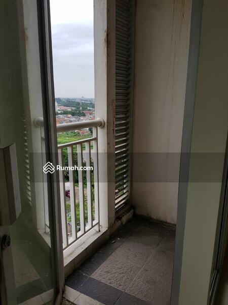 Dijual Apartment Great Western Tangerang Selatan #101425752