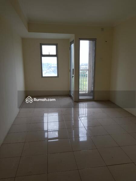 Dijual Apartment Great Western Tangerang Selatan #101425760