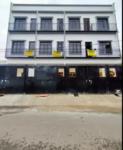 Dijual Rumah Baru Di Cengkareng Barat Ukuran 423 Lantai Siap Huni