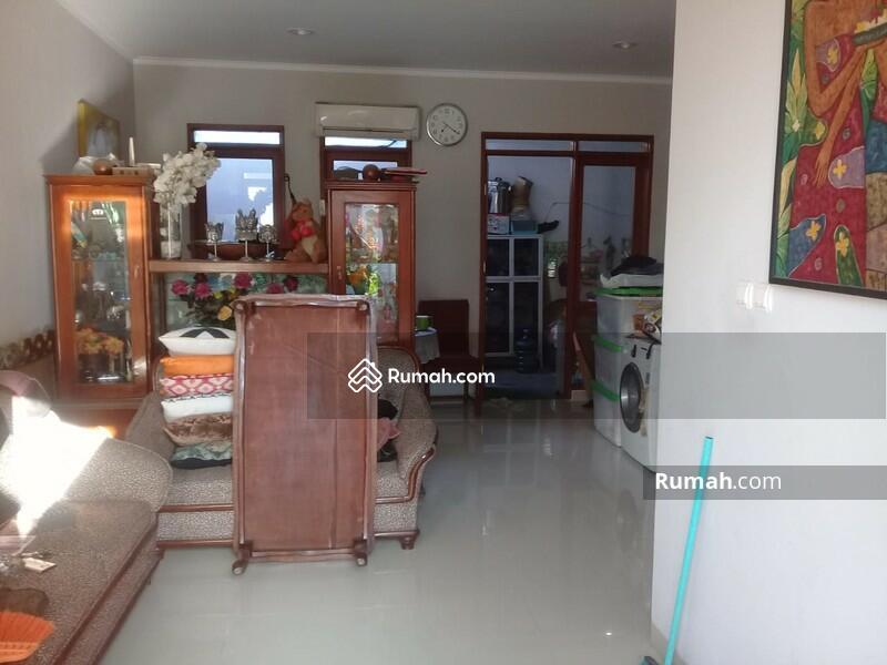 Jual Cepat Rumah Kompleks Cherryl Field Buah Batu Bandung #101426936
