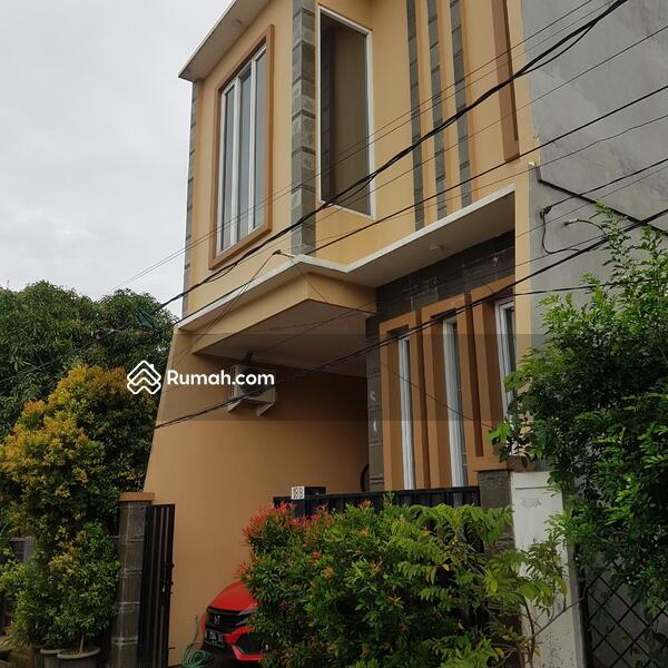 Rumah dengan lokasi strategis daerah kebon jeruk jakarta barat #101429408