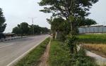 Jl. Jatibarang-Lohbener
