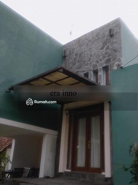 Rumah 2 lantai dengan konsep villa di dearah Lembang, Bandung #101432324