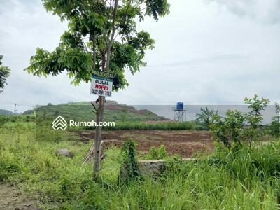 Dijual - Tanah jual Jln wan abdurachman/jln Kerinci Sumber Agung Kemiling