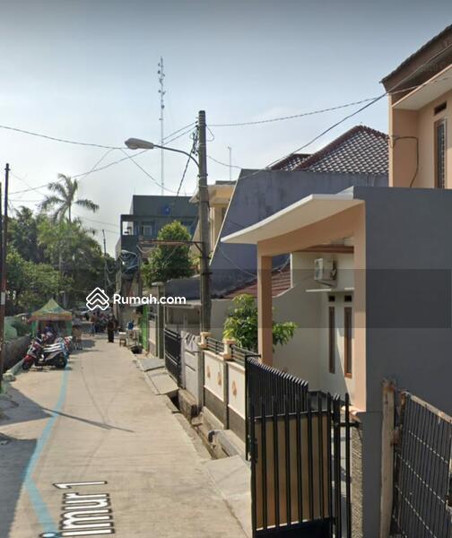 Rumah Megah Gress di Bintara #101449060