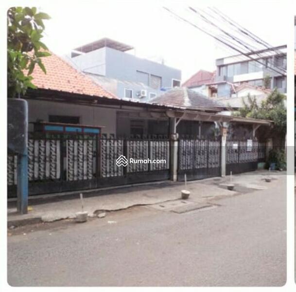 Dijual Rumah Cocok Untuk Invest di Setia Budi Jaksel #101449572