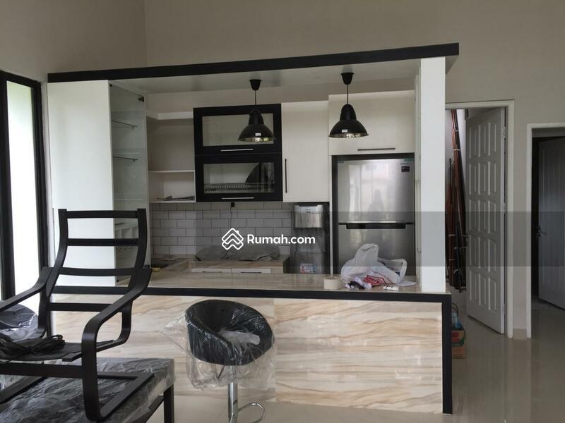 Dijual rumah di fortune Spring Graha Raya Bintaro #101449806
