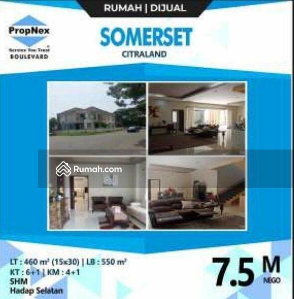 Somerset Citraland #101449902