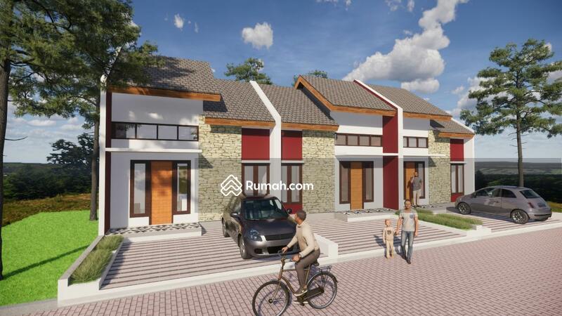 Rahmat Property Consultan #101450042