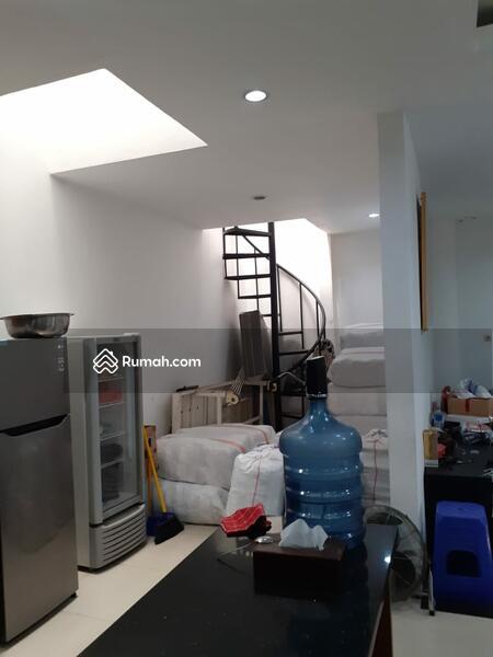 Diijual Rumah cantik minimalis di muara karang #101450054