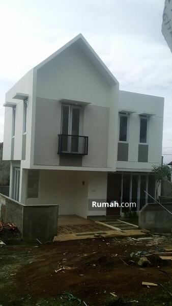 20 unit Rumah murah strategis cikutra 900jt #101450158