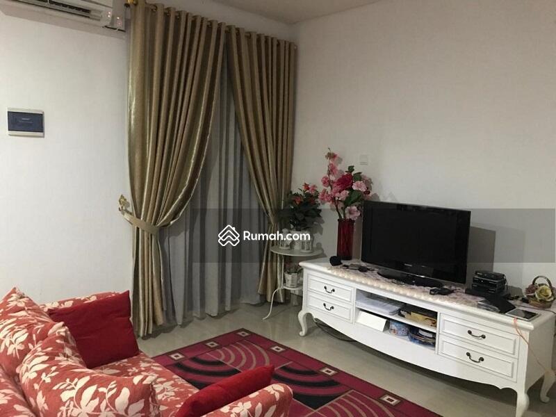 Harvest Bintaro Residence #101508880