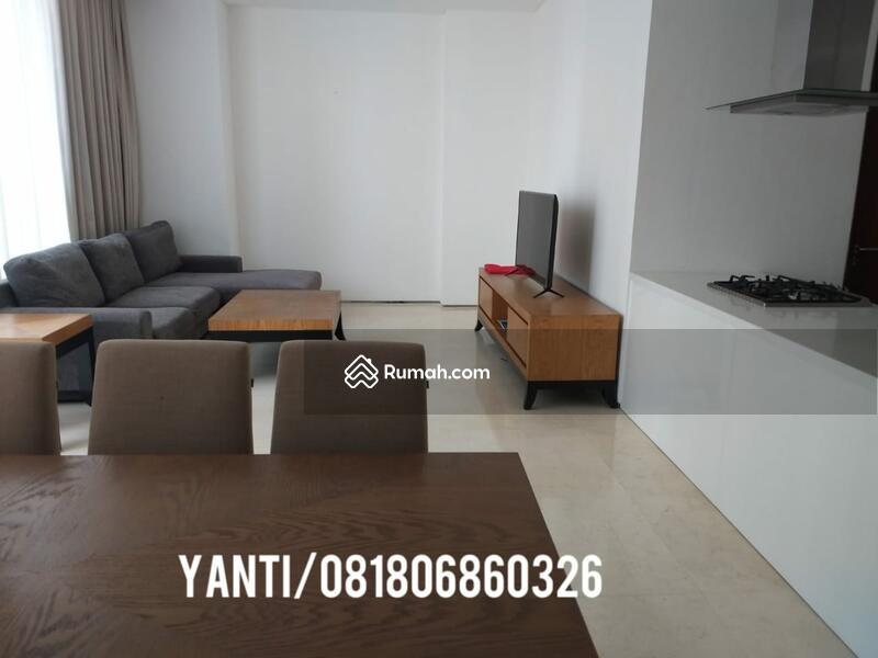 Senopati Suites #101450446