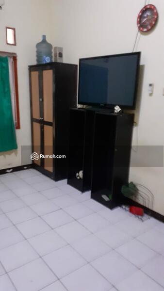 Dijual Rumah di vila Dago Pamulang #101450512
