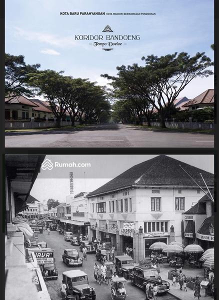 Ready stock rumah mewah di kota baru Parahyangan #101450592