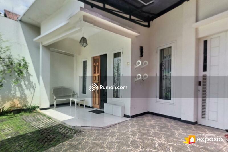 Dijual cepat rumah siap huni fully furnished #101635616