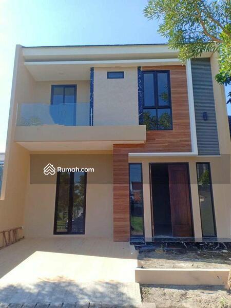 New Minimalis Bukit Palma Citraland #101450996
