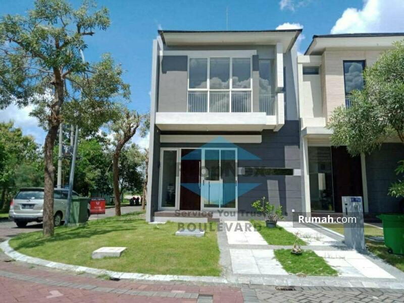 New Minimalis Wisata Bukit Mas #101451366