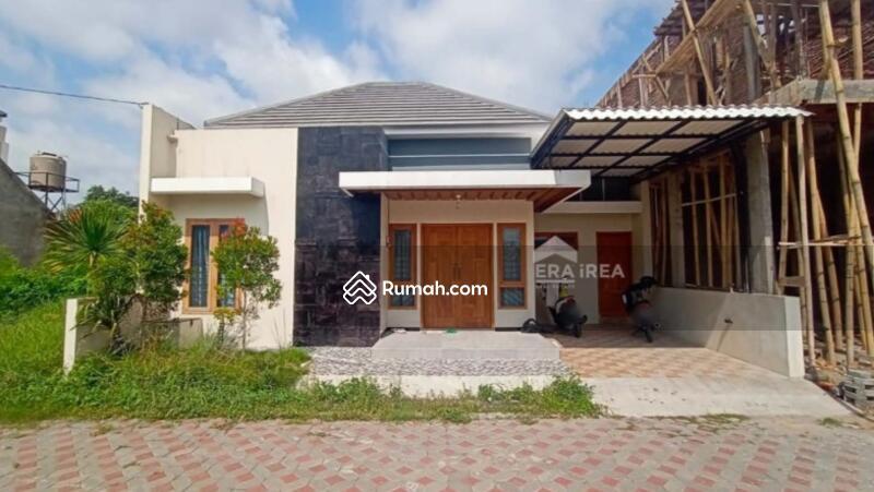 Rumah Minimalis Murah Kartasura Solo #101451542