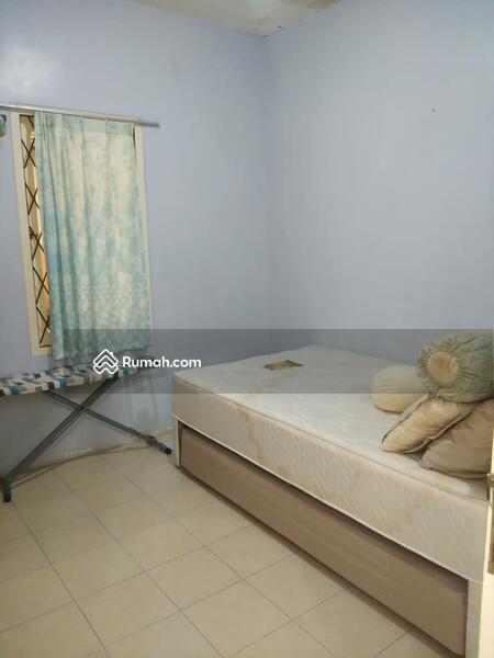 SM Property Rumah Disewa Siap Huni Lippo Karawaci #101451696