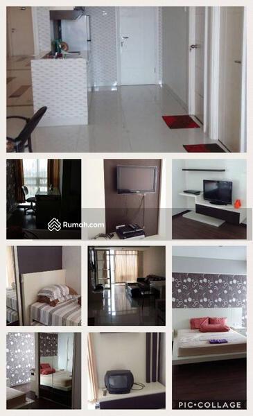 Trillium Residence #101451900
