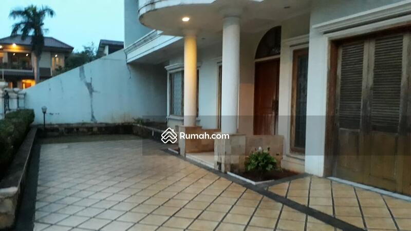 Dijual Rumah Di Villa Cinere Mas, 2lantai, Lokasi Tenang, Aman #101452110