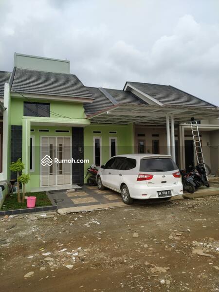 Rumah Baru Siap Huni Selangkah Ke Jalan Raya Pekayon Bekasi #101452134