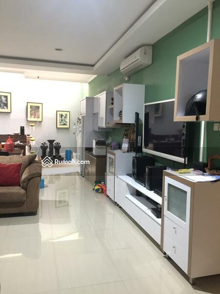 Rumah Minimalis Bagus Siap Huni.  Selangkah ke toll Becakayu. Pondok Kelapa Jakarta Timur. #101452326