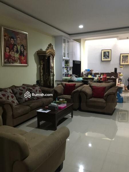 Rumah Minimalis Bagus Siap Huni.  Selangkah ke toll Becakayu. Pondok Kelapa Jakarta Timur. #101452328