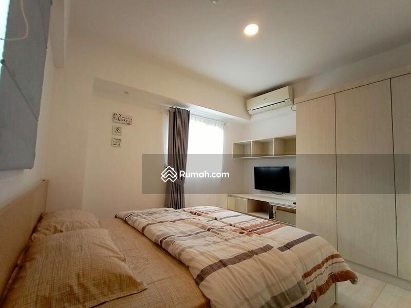 Apartemen The Wave #101452460