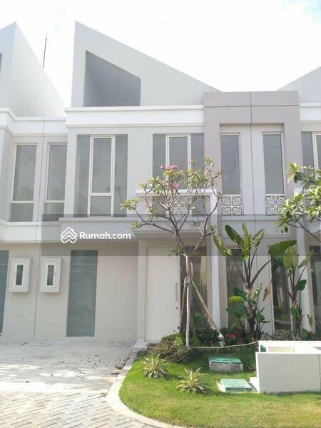 Jual Rugi Grand Pakuwon Surabaya #101452546