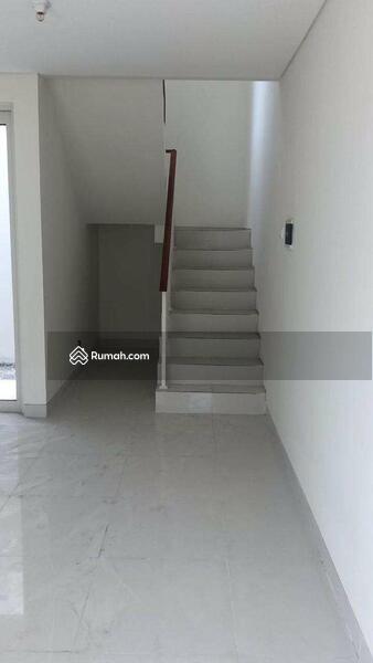Jual Rugi Grand Pakuwon Surabaya #101452548