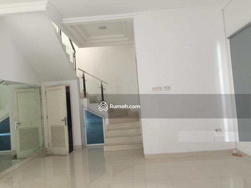 Brand New Rumah Minimalis & Lux, Dalam Komplek Di Pasar Minggu #101452554