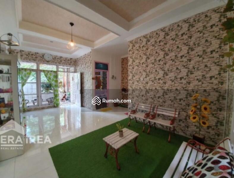 Rumah Kos Exclusive Colomadu Solo Barat #101452576