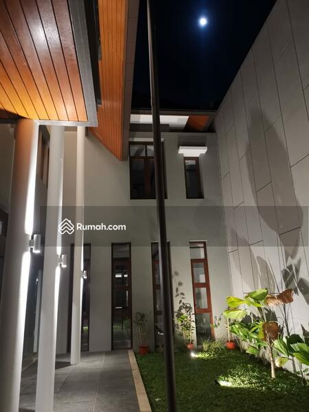 Dijual di Setraduta Bandung Rumah Mewah dan Adem #101452644