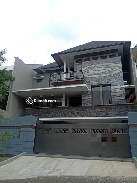 Dijual di Setraduta Bandung Rumah Mewah dan Adem #101452670