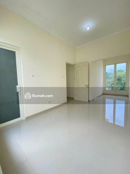Murah New Minimalis Bukit Palma #101452826
