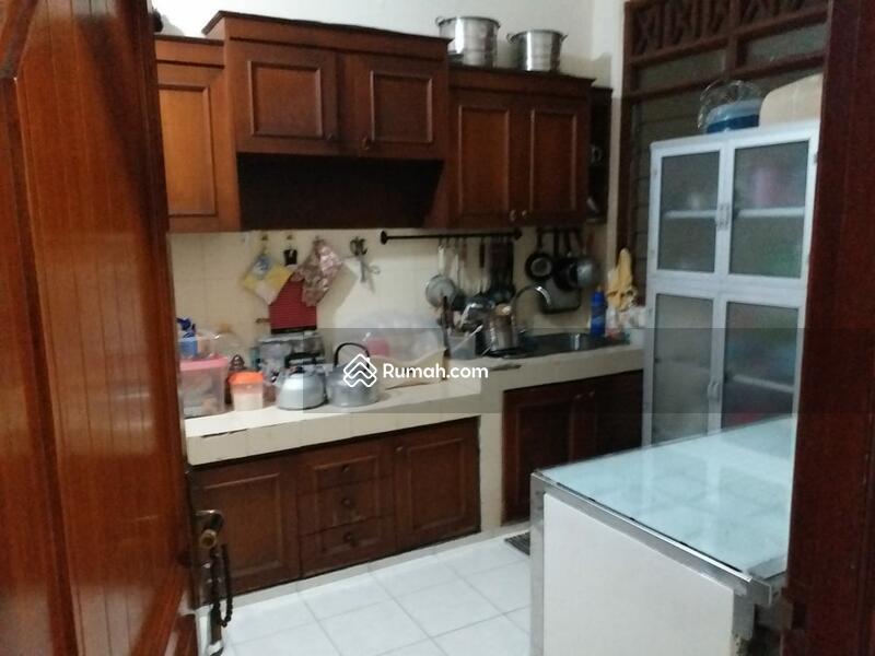 Dijual Rumah Di Margonda Depok, Lingkungan Asri, Tenang, Nyaman #101452942