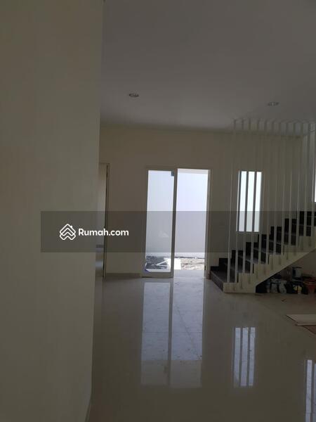 Spek Istimewah Bukit Palma Surabaya #101607532