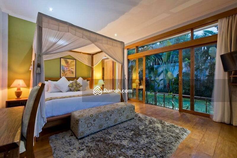 Dijual villa di  Kerobokan -kuta utara -BALI #101453112