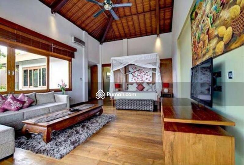 Dijual villa di  Kerobokan -kuta utara -BALI #101453114