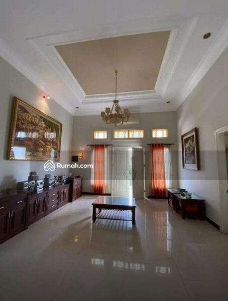 Dijual Rumah Mewah MANYAR KERTOARJO #101453244