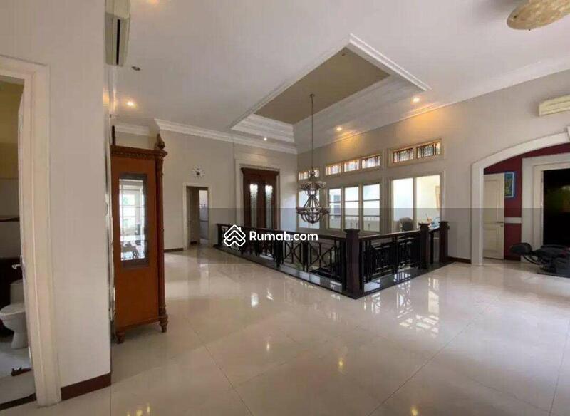 Dijual Rumah Mewah MANYAR KERTOARJO #101453246