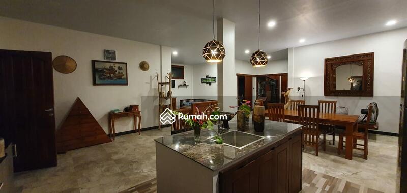 Dijual villa di pejeng ubud #101453326
